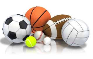 Alte sporturi