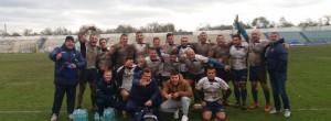 csnavod-rugby-nov-2016-820x300